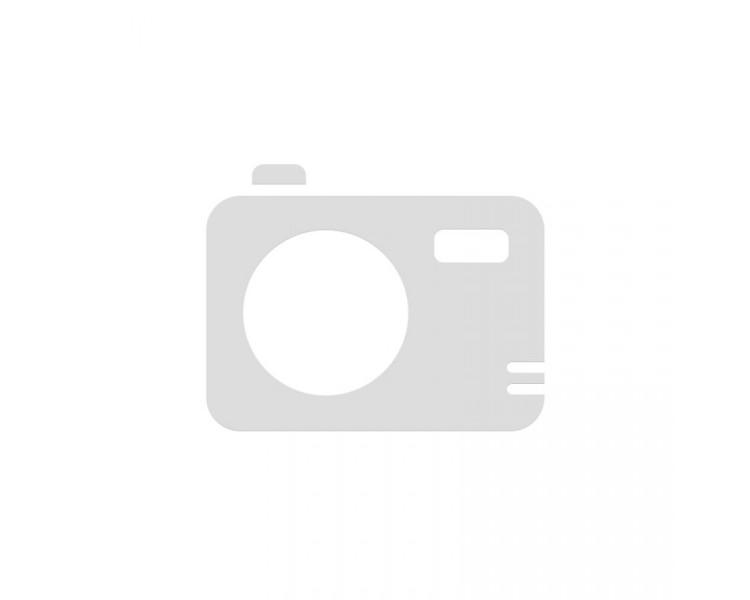 №69 каркас кровати [МК 50 Роксана] [МК 44 Алина]